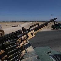 Afghanistan, due soldati della Nato uccisi da uomini con divise dell'esercito di Kabul
