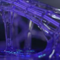 Carbon3D, la stampante fino 100 volte più veloce delle altre
