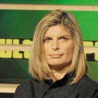 """Laura Ravetto: """"Toti è un nominato, proprio lui scopre le primarie"""""""