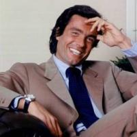 """Alfio Marchini: """"Il re è nudo la sua assenza non stupisce"""""""