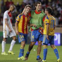 Champions, Spagna da record. Cinque club ai gironi