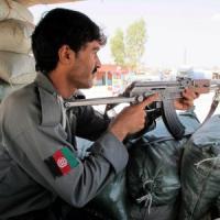 """Afghanistan, Is giustizia 10 talebani: """"Erano spie della Cia e del governo di Kabul"""""""