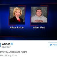 Usa, giornalista e cameraman uccisi in diretta tv