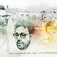 Alla ricerca dell'Appia perduta: a Gravina dove la Puglia si fa un po' Arizona