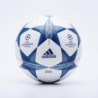 Finale 15, il nuovo pallone della Champions
