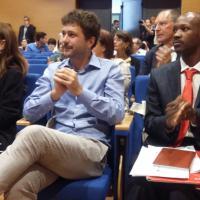 Cooperazione, premiati all'Expo 5 progetti innovativi per l'agricoltura