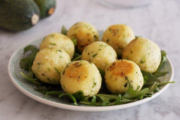Cibo sano anche al lavoro ecco 25 ricette facili e veloci for Ricette di cibo
