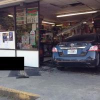Louisiana: spari in un negozio di Sunset. L'assalitore ha ucciso due persone