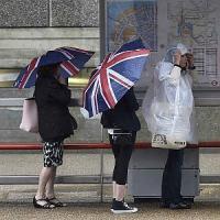 Boom di immigrati italiani in Gran Bretagna: 57mila in un anno, +37%