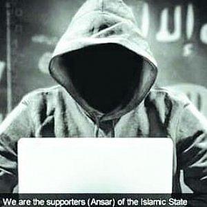 Is, drone americano uccide britannico a capo del cybercaliffato