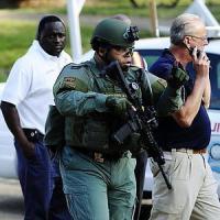 Usa, spari in negozio della Lousiana. E in Mississippi irruzione armata al campus