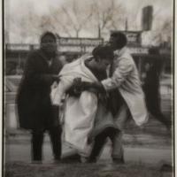 Usa, addio ad Amelia Robinson: muore a 104 anni l'attivista simbolo del 'Bloody Sunday'