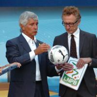 Serie B, si parte con Cesena-Brescia