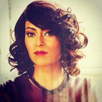 """Asifa Lahore: """"eccomi qua, questa sono io"""", la prima drag queen musulmana del Regno Unito"""