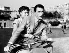 "In sella con Audrey e Gregory: ""Vacanze"