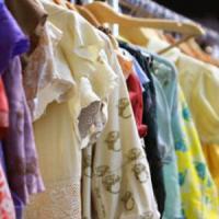 Un milione di euro a chi scopre come riciclare gli abiti