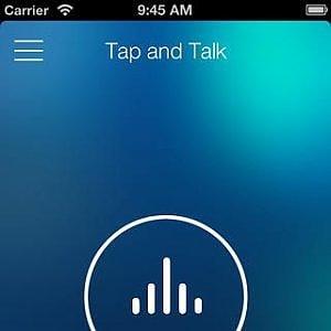 Facebook Messenger testa 'M', l'assistente digitale personale