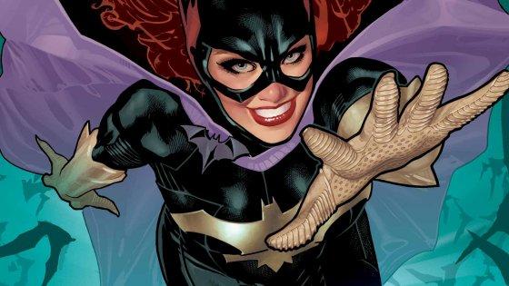 Solo Batman può salvare il flop di Batgirl. I conti della Dc Comics in rosso
