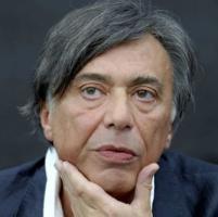 """Carlo Freccero: """"In tv da Mediaset quando ne ho voglia, anche se sto alla Rai"""""""