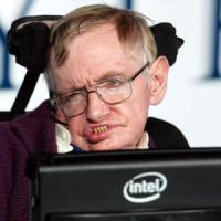 """Hawking sfida Einstein: """"Se finite in un buco nero, non datevi per vinti. Un'uscita c'è"""""""
