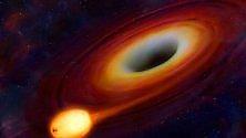 """Hawking sfida Einstein: """"Tranquilli, se finite in un buco nero un'uscita c'è"""""""