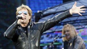 """'Burning bridges', il ritorno dei Bon Jovi  """"Ma è la fine di un'epoca""""   video"""