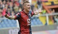 Accordo con il Genoa a sorpresa arriva Kucka