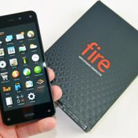 Dopo il flop del Fire Phone, Amazon ci ripensa: niente più smartphone