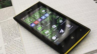 Windows 10 Mobile non sarà per tutti serviranno 8 Gb di memoria interna