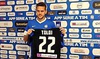 Reja riparte dalla difesa  ecco Rafael Toloi e Paletta