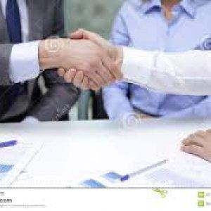 Benefit Corporation, la sintesi tra imprese profit e non profit è un dato di fatto