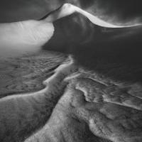 International Landscape Photographer of the Year 2015: i paesaggi più belli