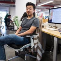 """Il fondatore di OnePlus: """"Il nostro (anti)iPhone da 299 euro"""""""