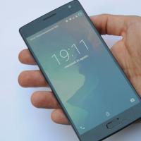 OnePlus 2: la nostra prova dello smartphone top ma low cost
