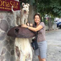 In vacanza con gli animali: le foto dei lettori / 26