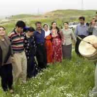 Le tre guerre del Kurdistan: tra Is, ostilità turca e conflitti tra clan