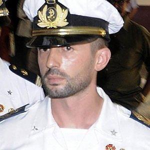 NEW DELHI - Salvatore Girone, il marò trattenuto in India e accusato, insieme al collega Massimiliano Latorre, di aver ucciso due pescatori indiani nel ... - 101552114-881ce89f-e8d9-4f64-af6f-a0742f470568