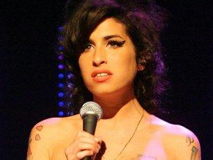 Fragile Amy, in Italia il doc sulla Winehouse