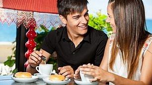 """E' l'ora del """"Breakfast dating"""", l'anima gemella si trova a colazione /   Foto"""
