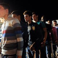 Onu, 300mila migranti in fuga verso l'Europa nel 2015