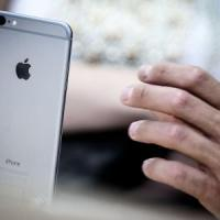 Apple, il 9 settembre svelati nuovi iPhone. E non solo