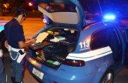 Allarme sicurezza stradale: dopo 10 anni gli incidenti mortali tornano a salire