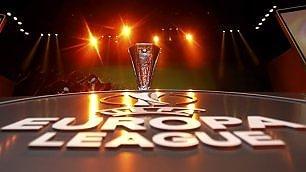 E. League, buon sorteggio Napoli: Bruges e Legia Lazio e Fiorentina ok