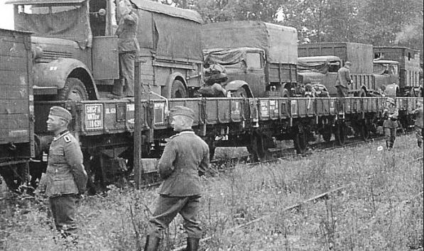 Polonia, ritrovato il 'treno dell'oro'   video   i nazisti lo riempirono di oggetti preziosi