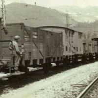 """Polonia, riappare il treno dell'oro usato dai nazisti: """"Sicuro al 99 per cento"""""""