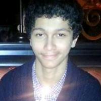 Undici anni di carcere per 17enne Usa che forniva sostegno web all'Is