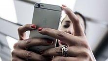 Apple, il 9 settembre saranno svelati nuovi iPhone. E non solo
