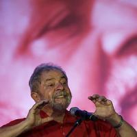 Brasile, Lula si rifà avanti: