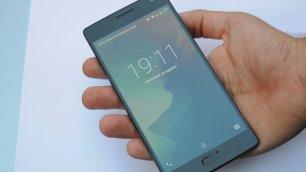 OnePlus2, la sfida low cost ai cellulari di fascia alta   foto