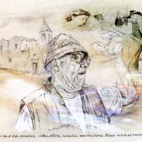 Alla ricerca dell'Appia perduta: il miraggio di un albergo tra i nascondigli dei briganti